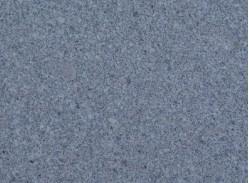 江苏鲁灰石