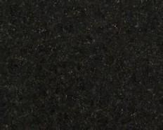 烟台蒙古黑石